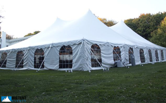 Do I need to put walls on my tent? This is a question that we are asked throughout the year. Sidewalls are an accessory that like a tent can dramatically ... & Sidewalls   Big Tent Events